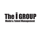 the i group